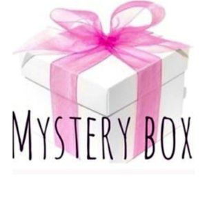 3 for $20 Makeup Mystery Box